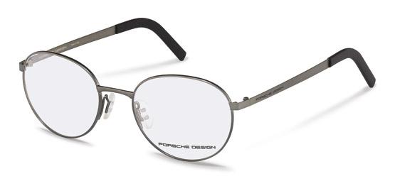 7271604f35 Porsche Design P8315